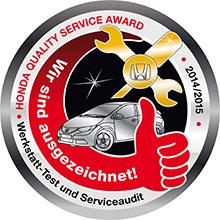 Quality-Award-Autohaus-Moritz