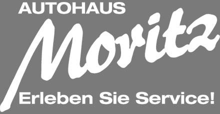 ah-moritz-logo-kontakt
