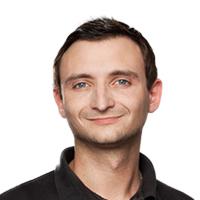 Igor Benhauser