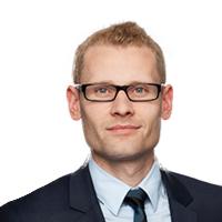 Sergej Bergen