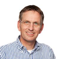 Ingo Feldtmann