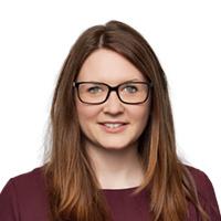 Isabel Koopmann