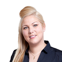 Sarah Reddeck