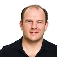 Daniel Bösche