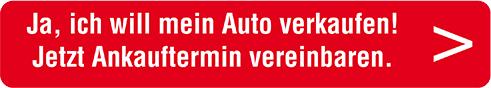 anfrage-verkauf-auto-hannover