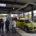 Lifestyle SUV Hyundai Kona