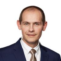 Alexander Volk