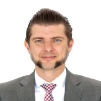 Adam Sajda