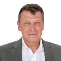 Bernd Bothe